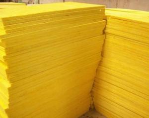 郑州玻璃棉