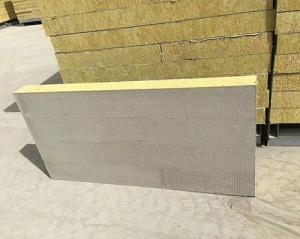 外墙复合板