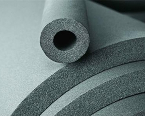 b1级橡塑保温管