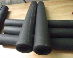 橡塑保温管厂家
